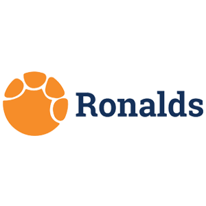 Ronalds LLP for Audit Tax Advisory