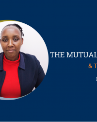 Application of Mutuality Principle in Taxation in SACCOs
