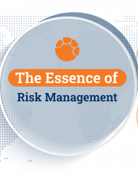 The Essence of Risk Management in SACCOs