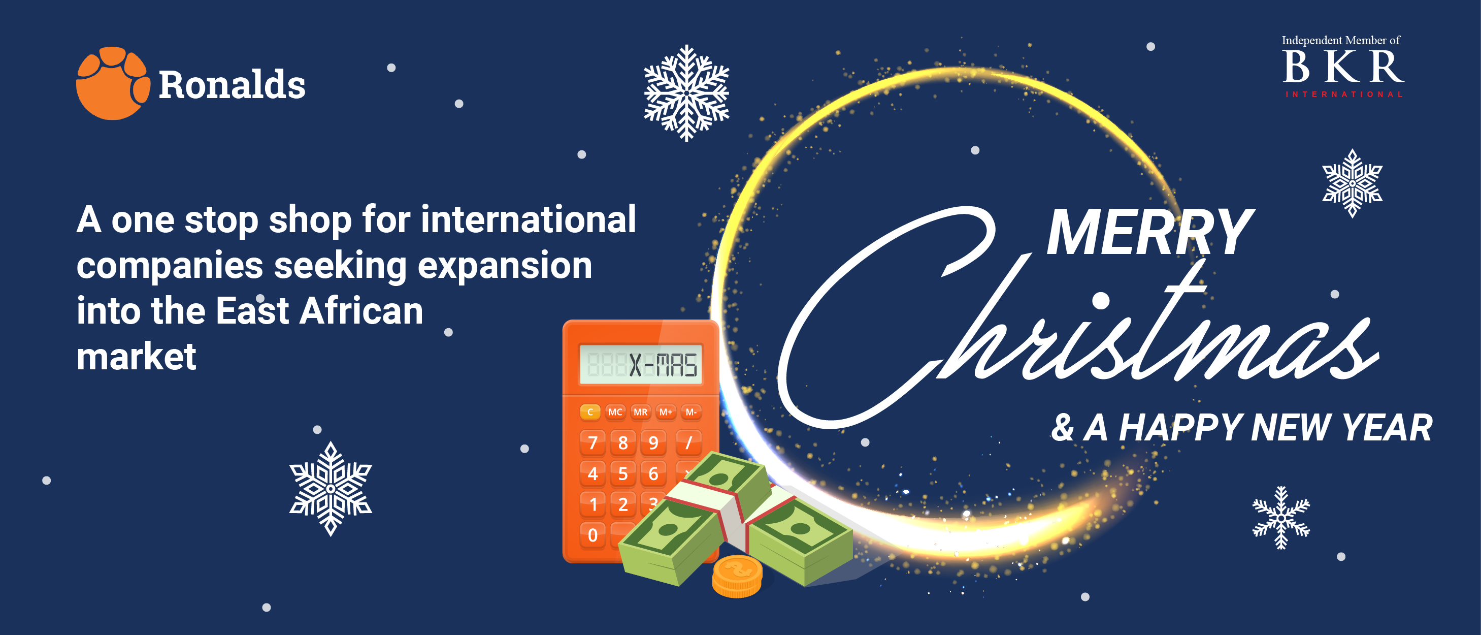Taxation of Christmas Gifts and Other Donations