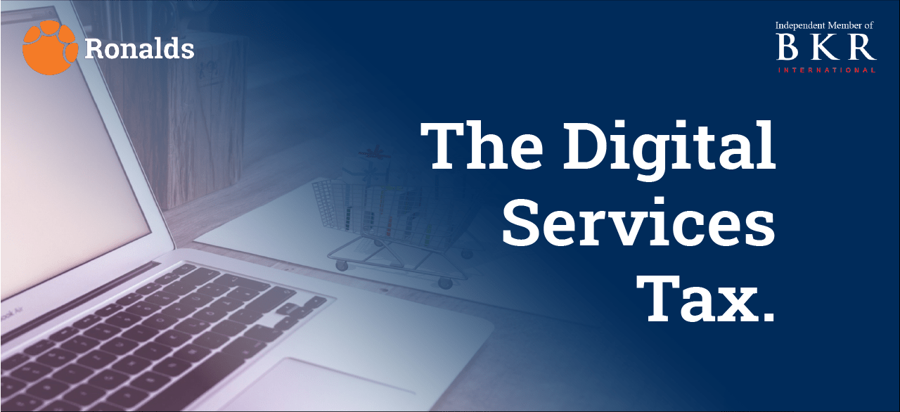 digital-service-tax