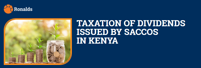 an-overview-of-corporate-tax-for-saccos-in-kenya/